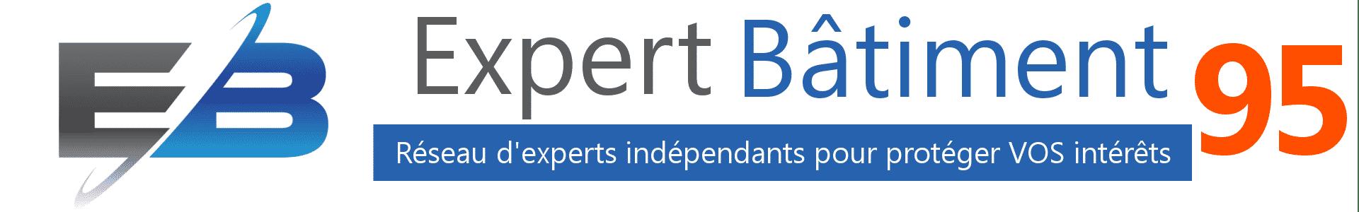 expert_batiment_95