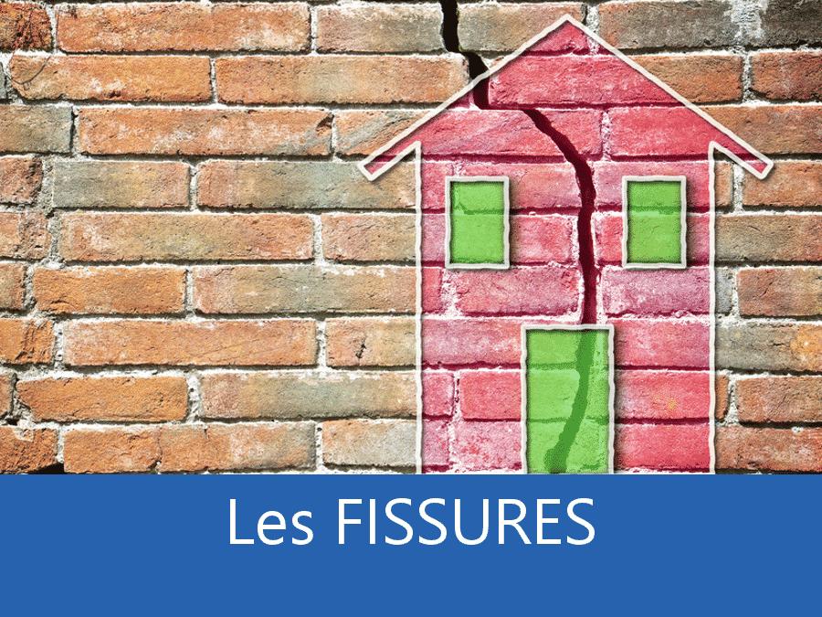 Fissures maison 95, apparition fissures Argenteuil, fissure maison Cergy, appartion fissure maison Goussainville,