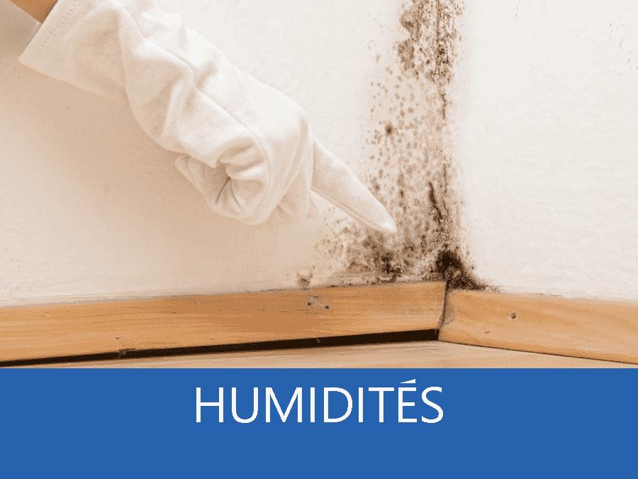 expertise humidité 95, expert humidité Argenteuil, cause moisissure Goussainville, solutions humidité Val d'Oise,