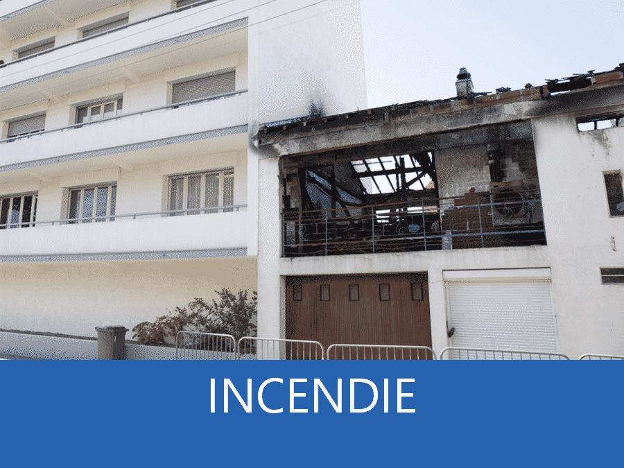 expertise incendie 95, expert incendie Goussainville, cause incendie Argenteuil, expert incendie Val d'Oise,