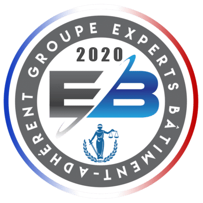 Groupe Experts Bâtiment 95
